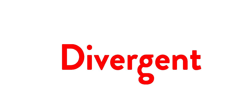 Régis Lachance